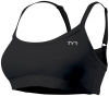 Tyr Low Impact Sports Bra Female