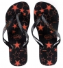 Pull-In Wazz Slaps Sandals Male Clearance