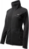 Tyr Polar Fleece Zip-Up Female