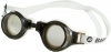Barracuda Standard Swim Goggles