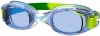 Barracuda Frenzy Swim Goggles