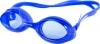 Barracuda Hydrolux Swim Goggles