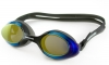 Barracuda Hydrolux Mirrored Swim Goggles