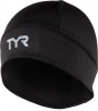 Tyr All Elements Running Beanie