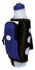 FuelBelt Slice 18oz Insulated Palm Holder