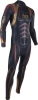 Tyr Hurricane Freak of Nature Wetsuit Male