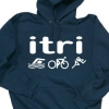 1Line Sports ITRI Sweatshirt