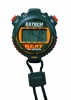 Robic Heat and Humidity Stopwatch
