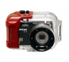 Intova 14MP Digital Sports Camera w/180* Waterproof Housing