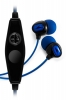 H2OAudio Surge Contact 2G Waterproof Headset