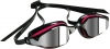 Aqua Sphere K180 Lady Mirrored Swim Goggles