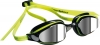 Aqua Sphere K180 Mirrored Swim Goggles