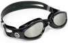Aqua Sphere Kaiman Small Swim Goggles Mirrored