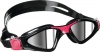 Aqua Sphere Kayenne Lady Mirrored Swim Goggles