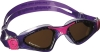 Aqua Sphere Kayenne Lady Polarized Swim Goggles