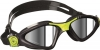 Aqua Sphere Kayenne Mirrored Swim Goggles