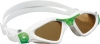 Aqua Sphere Kayenne Small Fit Polarized Swim Goggles