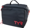 Tyr Speakeasy Cooler