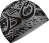 Tyr Do Work Silicone Swim Cap