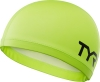 Tyr Junior Hi-Vis Warmwear Swim Cap