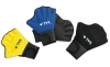 Tyr Fitness Gloves