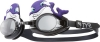 Tyr Charactyrs Happy Whale Kids Swim Goggles