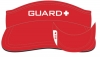 Tyr Tech Guard Visor