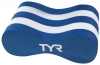 Tyr Jr. Pull Float