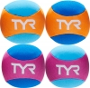 Tyr Start to Swim Kids Pool Balls