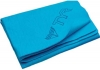 Tyr Dry-Off Sport Towel Large
