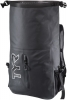 Tyr Wet/Dry Backpack 27L