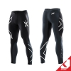 2XU PWX Xform Elite Compression Tight Male