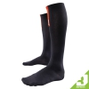 2XU PWX Refresh Compression Recovery Sock Male Clearance