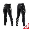 2XU PWX Xform Compression Tight Male