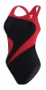 Tyr Alliance T-Splice Maxfit Female