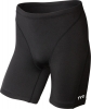 Tyr All Elements Compression Short Male