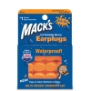 Macks Silicone Kids Ear Plugs