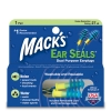 Macks Ear Seals Dual Purpose Ear Plugs