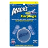 Macks Aqua Block Ear Plugs 1 Pair