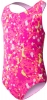 Tyr Splash Durafast Lite Maxfit Girls
