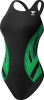 Tyr The Phoenix Durafast Elite Maxfit Female Youth
