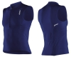 2XU Active Tri Singlet Male Clearance