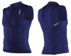 2XU Active Tri Singlet Male
