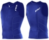 2XU Comp Tri Singlet Male