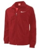 Nike Team Warm-Up Jacket Clearance