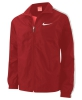 Nike Team Warm-Up Jacket Youth Clearance