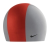 Nike Swift Silicone Swim Cap