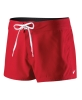 Nike Guard Short Female