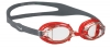 Nike Junior Goggles