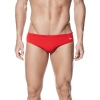 Nike Poly Core Solid Brief Male
